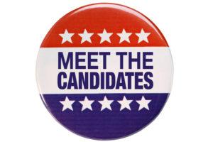 meet-candidates