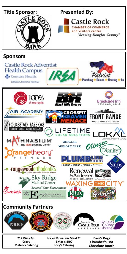 website-2016-star-sponsors