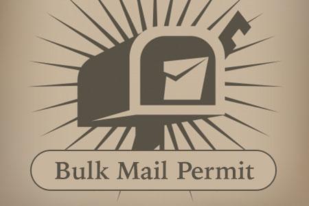 bulk-mail-permit