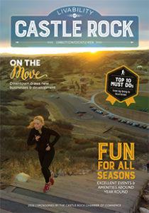 castlerockco2016w-210x300