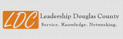 leadership-douglas-county