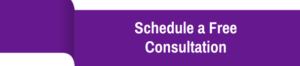 schedule-a-free-consultation-2