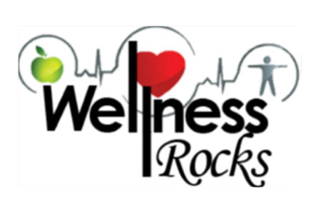 wellnes-rocks