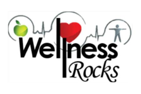 wellnes-rocks