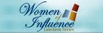 women-of-influence