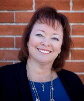 Pam Ridler, CCE