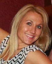 Melissa Mares