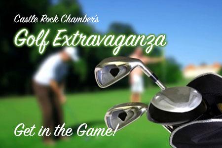golf-extravaganza