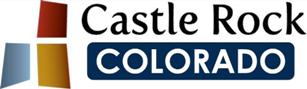 crco-visit-logo