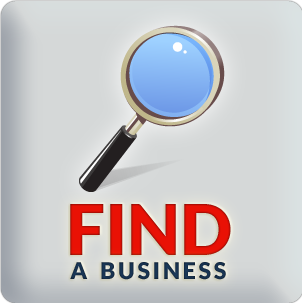 find a business 1