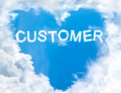 6 Ways to Build Long Lasting Customer Relationships