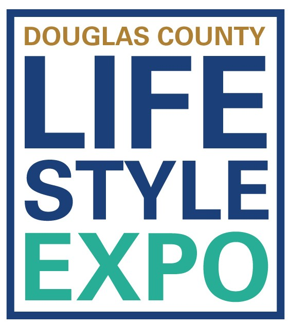 DC_Lifestyle_Expo_Logo_Final (2)