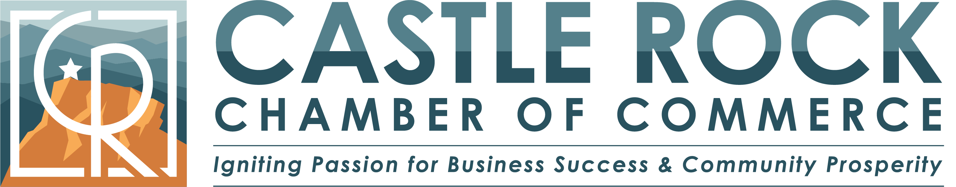 Signature Events - Castle Rock Chamber of Commerce