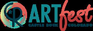 2019 Colorado Artfest