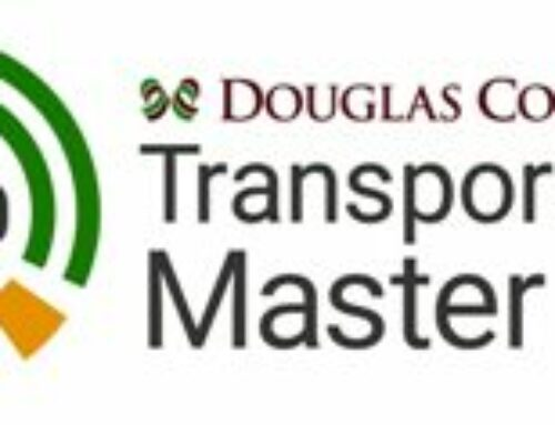 County hosting Draft 2040 Transportation Master Plan public open house