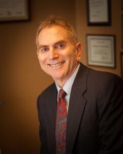 Bernard H. Greenberg